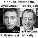Grabarczyk